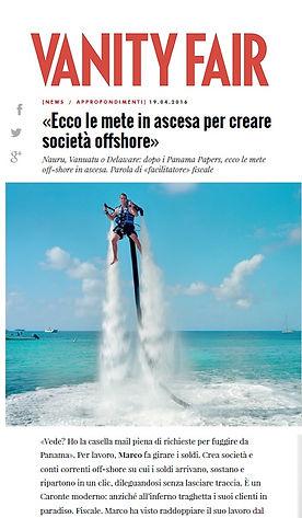 Vanity Fair Tamagnone Di Marco.jpg