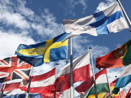 Verso una pianificazione successoria internazionale