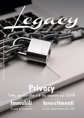 Legacy 5.jpg