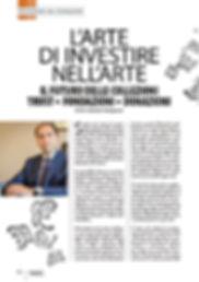 Tamagnone-Investire-Arte2.jpg