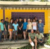 Adult team & Youth Jamaica 2018.jpg