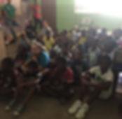 Youth in Jamiaca #2.JPG