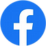 facebooklogo1.png