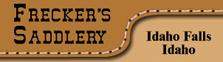 Frecker's Saddlery