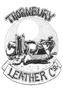 ThornburyChaps.jpg