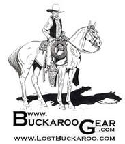 Buckaroo Gear