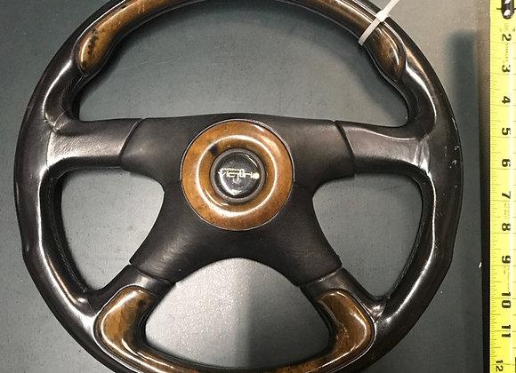Original Used Verona Victoria Steering Wheel