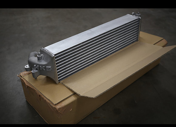HKS Intercooler Core - Honda Civic Type R FK8 2017+