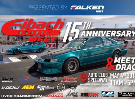 Stop By to our Booth were giving huge discount for Car Accessories JDM Parts To Aftermarket Parts
