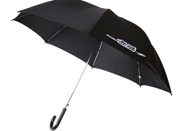 Mugen Umbrella