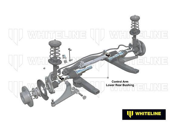 Whiteline Front Anti-Lift Kit