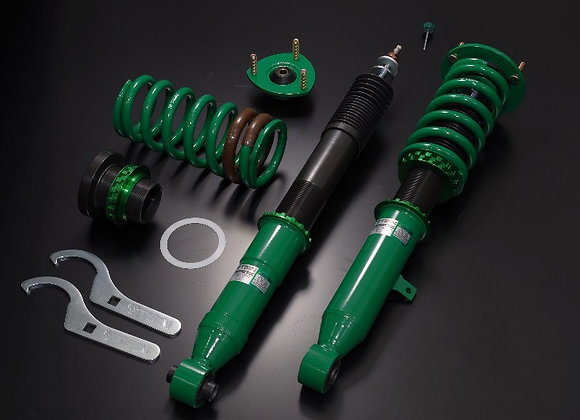 TEIN MONO RACING COILOVER KIT: CIVIC TYPE R 17-18