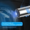 Thumbnail: Eliminate Virus Odor Air Ionizer Ozone Generator pm2.5 Air Purifier