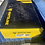 Thumbnail: Whiteline Front Anti-Lift Kit