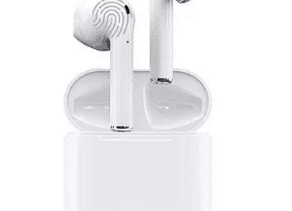 Latest Version AirPods I12 TWS HiFi Bluetooth5.0