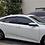 Thumbnail: Speedzone Window Visor Honda Civic 16 17 18 19 20 4dr