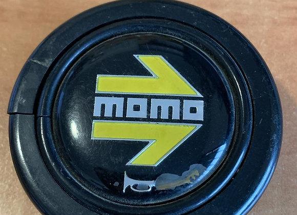 Momo Classic Horn Button