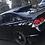 Thumbnail: Speedzone Rear Roof Visor Civic 06 07 08 09 10 11 4DR DuckTail