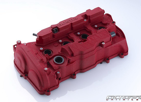 SPOON HEAD COVER : CIVIC TYPE R 17-18
