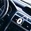 Thumbnail: New Colorful Donut Shape Multipurpose Neck Car Desktop Used Mini Air Purifier Ne
