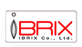 sun expo services, exhibition logistics thailand, organizers, iBrix