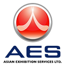 sun expo services, exhibition logistics thailand, organizers, AES, Asian Exhibition Services