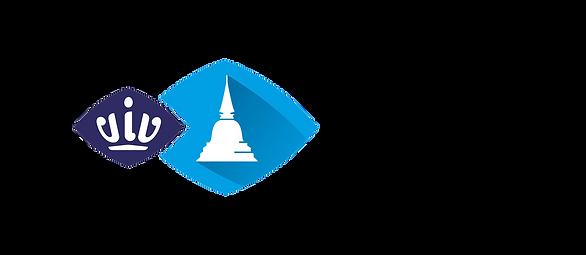 VIV_Asia_logo-dates-111.png