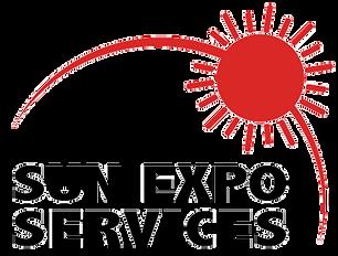Sun-expo-logo-.png