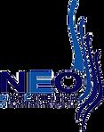 sun expo services, exhibition logistics thailand, organizers, NEO, NCC Exhibition Organizer