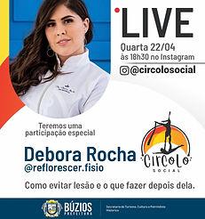 Artes Circolo Live2.jpg