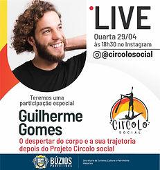 Artes Circolo Live1.jpg
