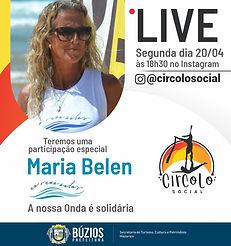 Artes Circolo Live.jpg