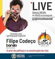 Artes Circolo Live3.jpg