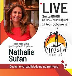 Artes Circolo Live56.jpg