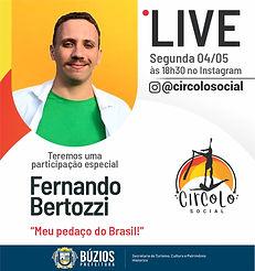 Artes Circolo Live4.jpg