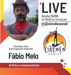 Artes Circolo Live.pdf+.jpg
