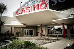 El Tropical Casino Bayamon