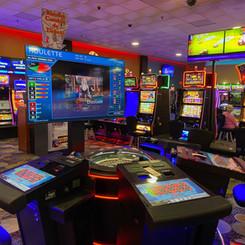 El Tropical Casino Mayagüez