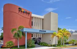 El Tropical Casino Ponce