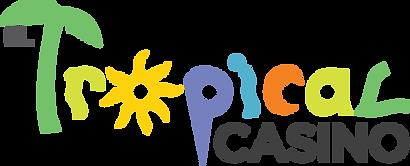 Tropical casino phildelphia park casino