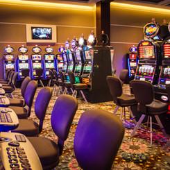 El Tropical Casino Bayamón