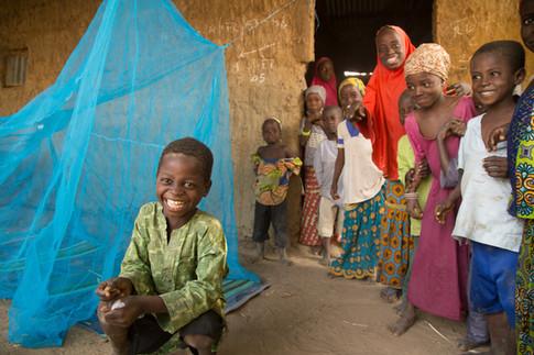 CRS Nigeria-59.jpg