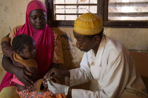 Malaria 5.jpg