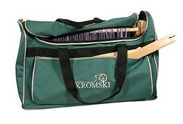 Kromski Harp táska