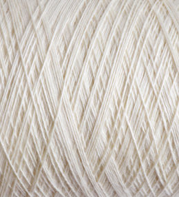 Ashford MacKenzie superwash merino.jpg