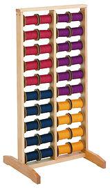spool-rack.jpg