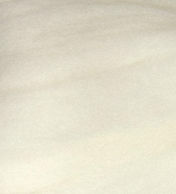 Ashford polwarth szalaggyapjú