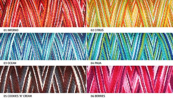 caterpillar colors.jpg