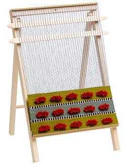 school-loom.jpg
