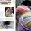 Thumbnail: Fonás rokkán és kéziorsón